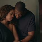 Beyonce in Lemonade 23_scirokko copia