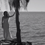 Beyonce in Lemonade 25_scirokko copia