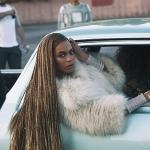 Beyonce in Lemonade 2_scirokko