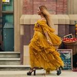 Beyonce in Lemonade 3_scirokko