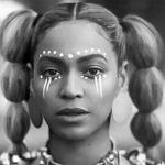 Beyonce in Lemonade 6_scirokko