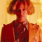Beyonce in Lemonade 7_scirokko