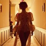Beyonce in Lemonade 8_scirokko