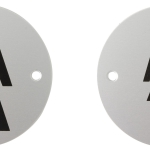 ar903