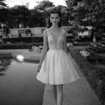 Berta Bridal SS 2016