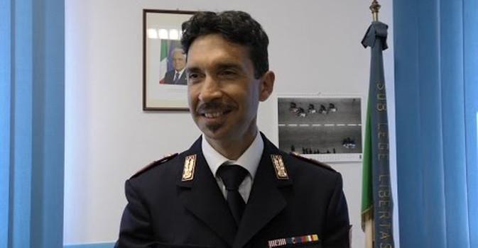 poliziotto-eroe