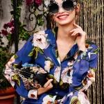 Dolce&Gabbana_ pijama_ scirokko.it