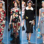 Dolce&Gabbana 2016_ pijama_ scirokko.it