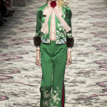Gucci 2016_ pijama_ scirokko.it