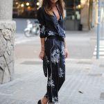 Streetstyle_ pijama_ scirokko.it