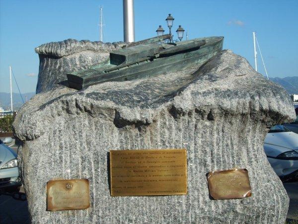 Porto_monumento_premuda