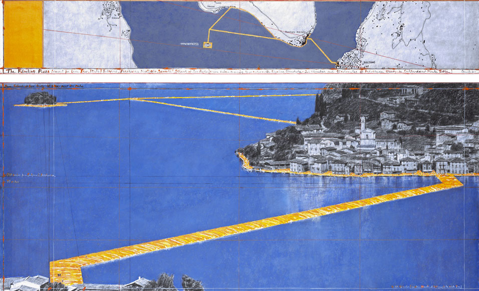 RGB_TheFloatingPiers_DrawingLarge_2014(1)