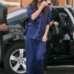 Selena Gomez_ pijama_ scirokko.it