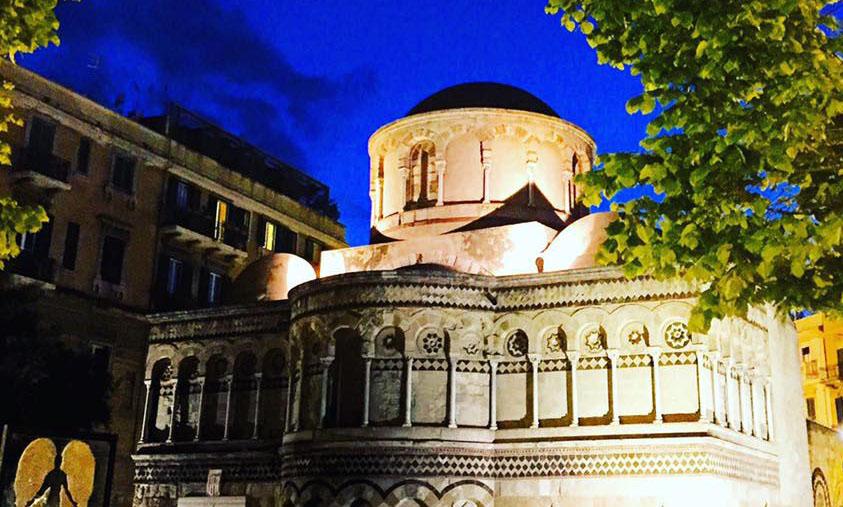 chiesa catalani