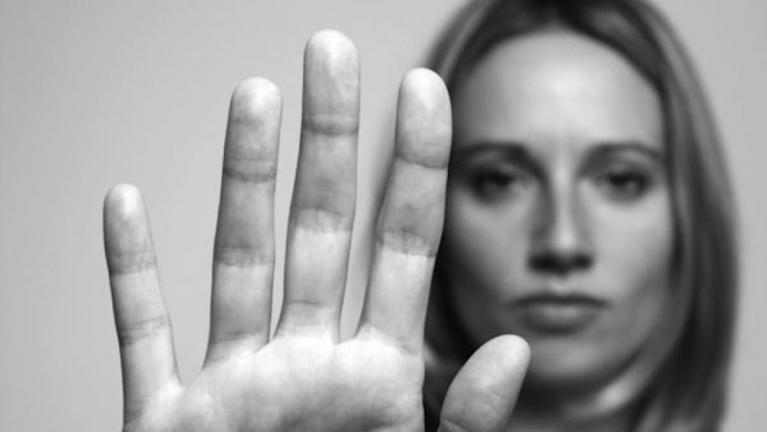 stop_violenza_donne-2_0