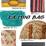 La Mini Bag_scirokko.it