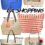 La Shopping Bag_scirokko.it