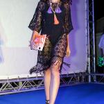 Carlotta Vivaldi Couture_Foto Giovanni Isolino