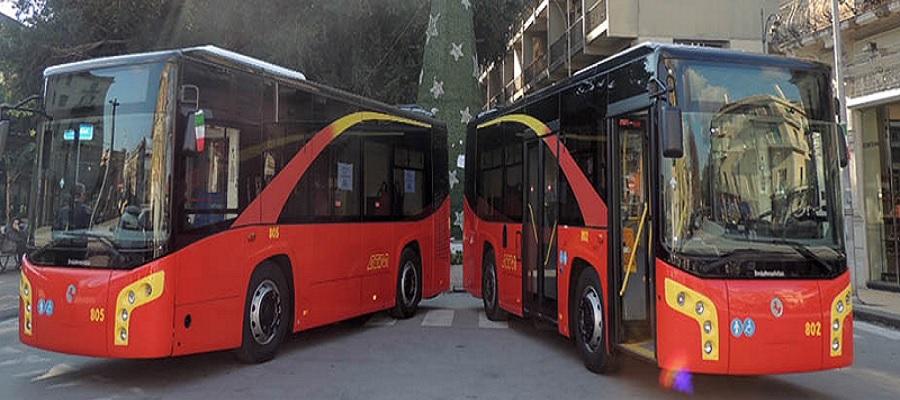 atm_nuovi_autobus