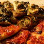 Corso_cucina_siciliana_01