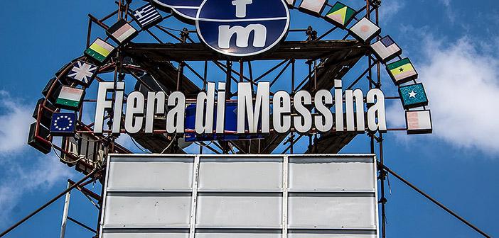 Fiera-di-Messina-per-nuovo-1