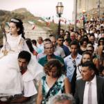 Santa-Lucia-savoca