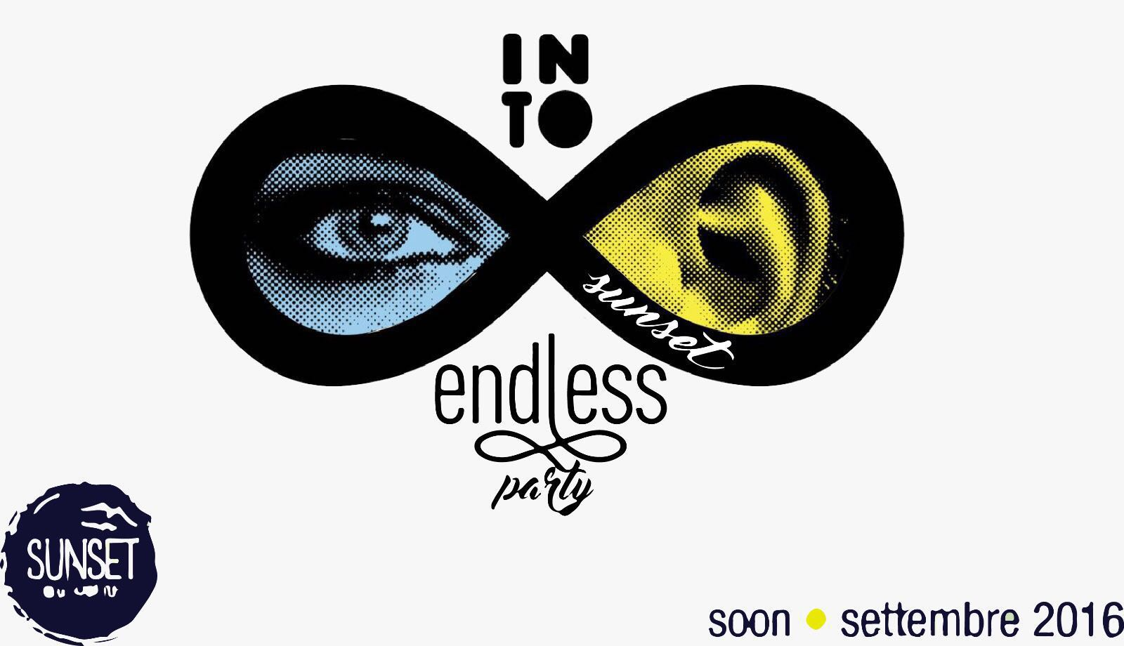 copertina-endless