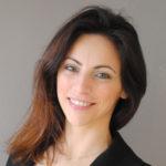 Elena Scarfì
