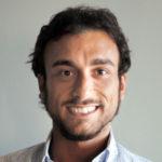 Fabrizio Santoro