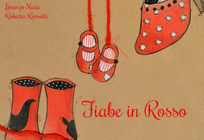 fiabe-in-rosso-copertina-717x1024