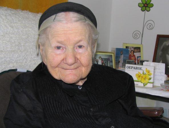 irena-sendler-a-95-anni-copia