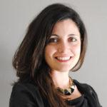 Loredana Bonasera