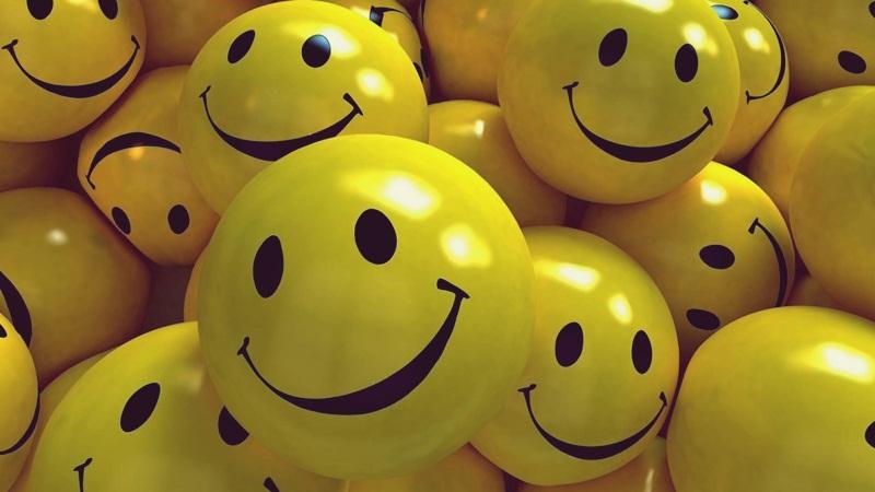 giornata-sorriso-scirokko-copertina