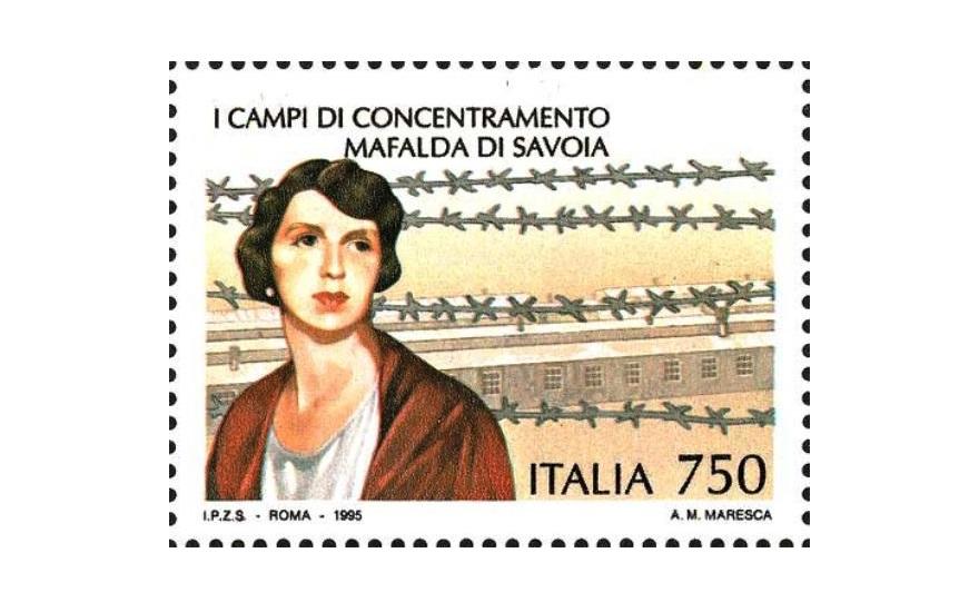 francobollo-in-onore-di-mafalda-di-savoia-www-lavocedelmarinaio-com_
