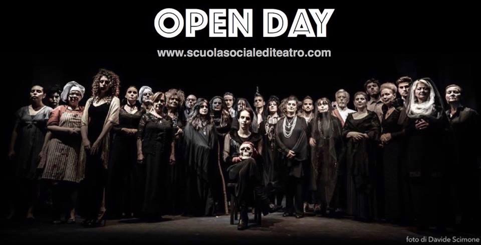 scuola-sociale-di-teatro