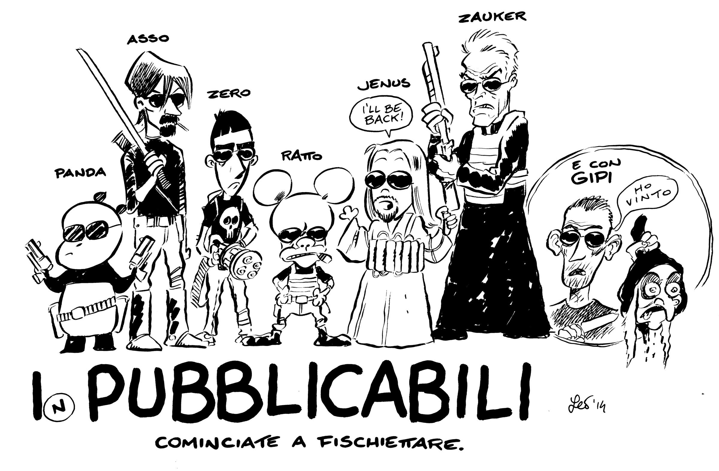 inpubblicabili-3