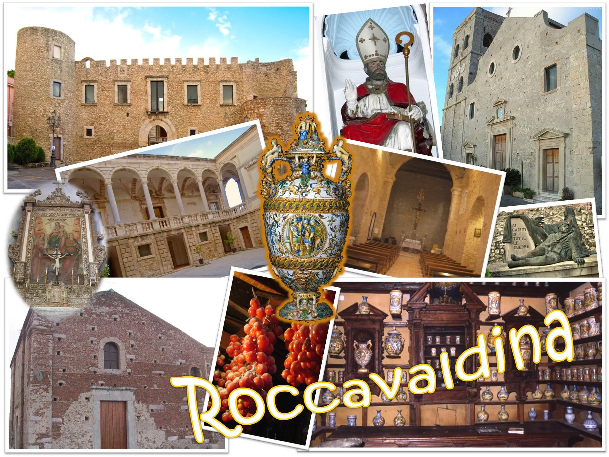 roccavaldina1