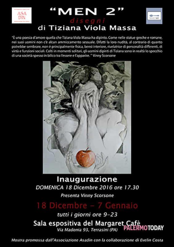 men-2-disegni-di-tiziana-viola-massa-a-terrasini-1