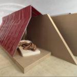 Plastic Village_a cura di Cherubino Gambardella_Fondazione Plart 2015
