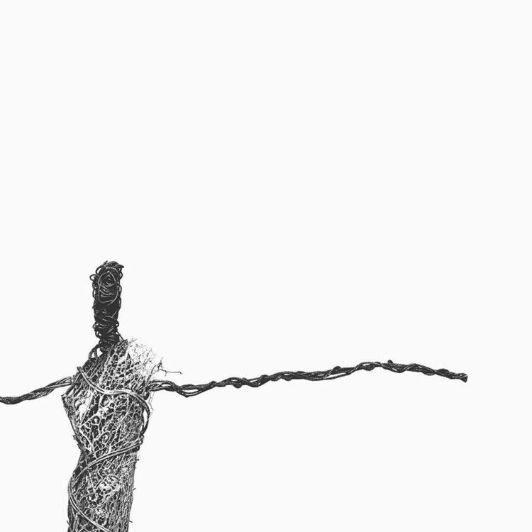 """""""Libertà"""", di Giuseppe Raffaele"""