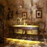 casa castroreale taverna 1