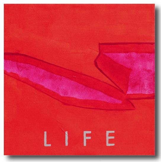 Gap - LIFE (1)