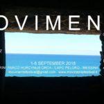 Movimenta 2018